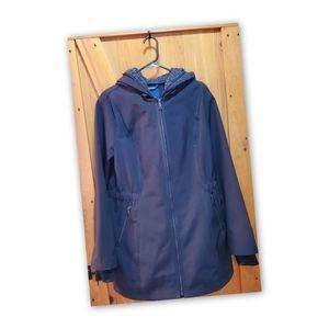 Nautica Long Warm Coat BOGO SALE